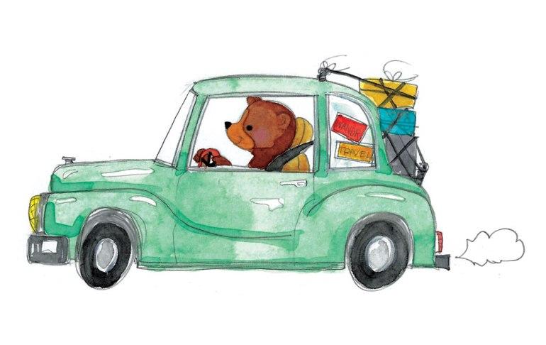 web_bear_car.jpg